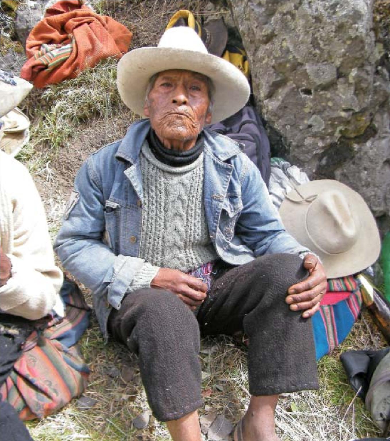 Search Results for  pachacamac - Arqueología del Perú  5eeed637a1f
