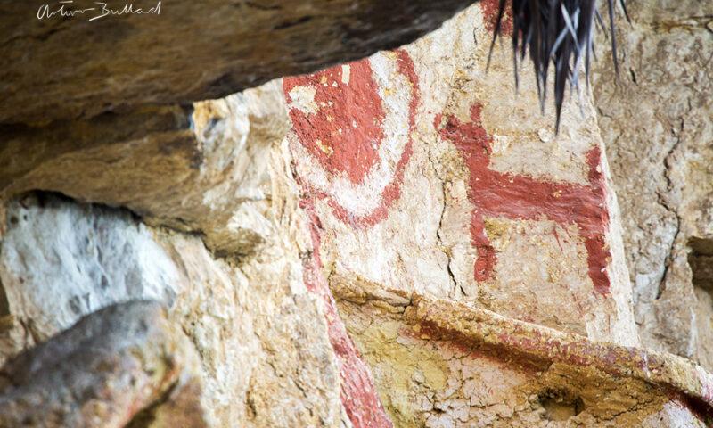 Complejo Arqueológico Revash